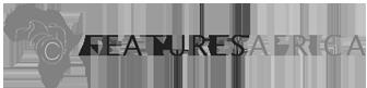 Web Design Portfolio Kenya